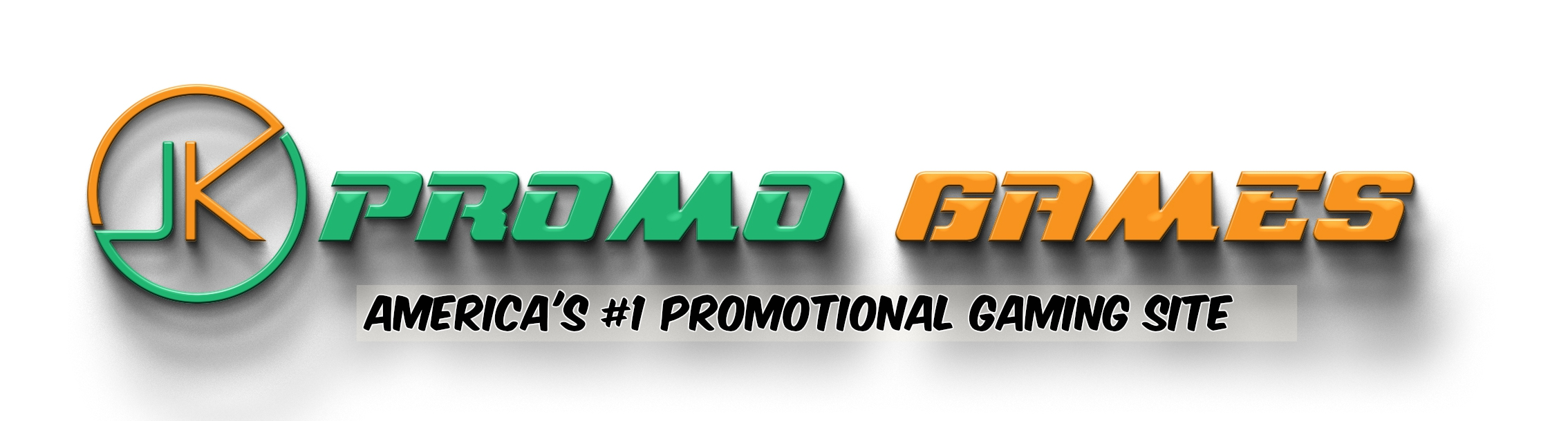 Promotional Games | Enjoy exciting promotional games from home