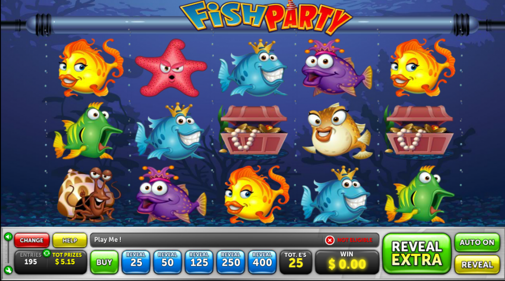 fishparty-1024x571